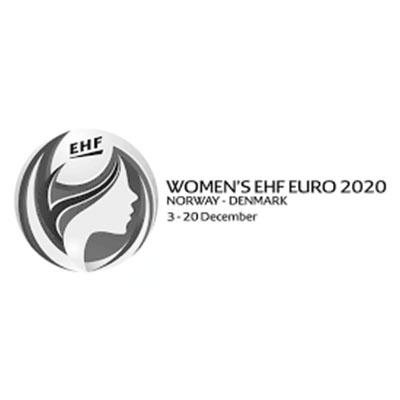 womens ehf euro 2020 bruker eventim sine billettsystemer