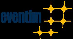 Eventim billettsystemer logo