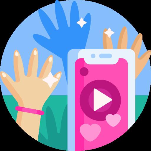 7 Dager tilgang til offline stream på streaming plattform