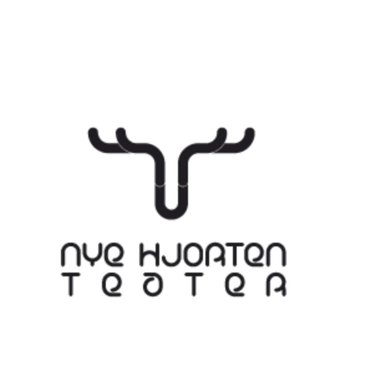 nye hjorten teater
